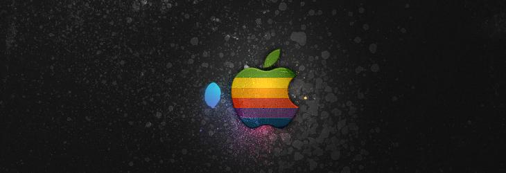 ipad-wallpapers-hd-apple