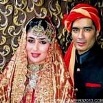 Kareena Kapoor Wedding Photo