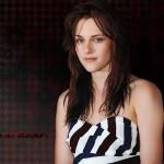 Kristen Stewart Wallpaper HD