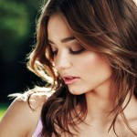 Miranda Kerr Wallpaper HD
