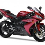 Motorcycles HD Wallpapers