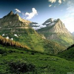 Mountain Wallpapers Free