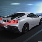Racing Car HD Wallpapers
