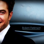 Robert Pattinson Pictures