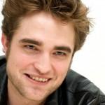 Robert Pattinson Twilight Wallpaper