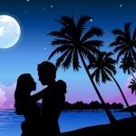 Romantic Couple Wallpapers
