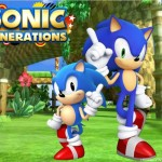 Sonic Game Download