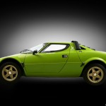 Stratos Wallpapers