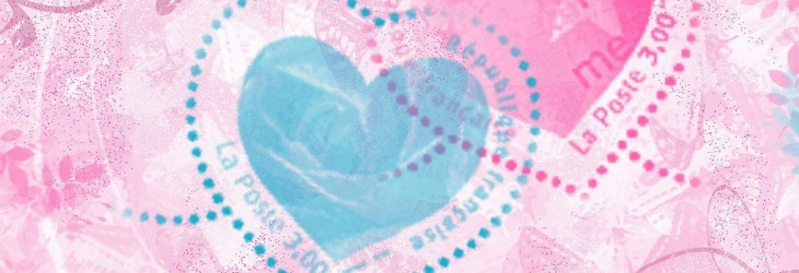 valentine-day-wallpaper-hd