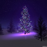 Christmas Wallpaper Download