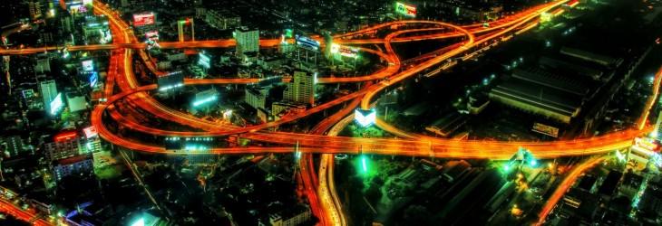 city-nightways-wallpapers