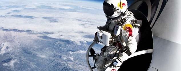 felix-baumgartner-jump