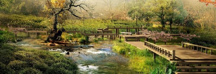 japan-digital-landscape