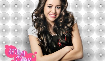Miley Cyrus Pictures