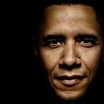 Obama Desktop Wallpaper