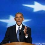 Obama Speech 2012
