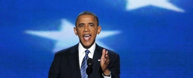 obama-speech-2012