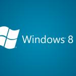 Windows 8 Wallpaper HD