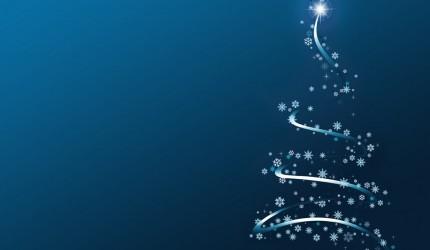 Christmas vector free