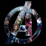Cool Avengers Wallpaper