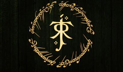 Tolkien Circle
