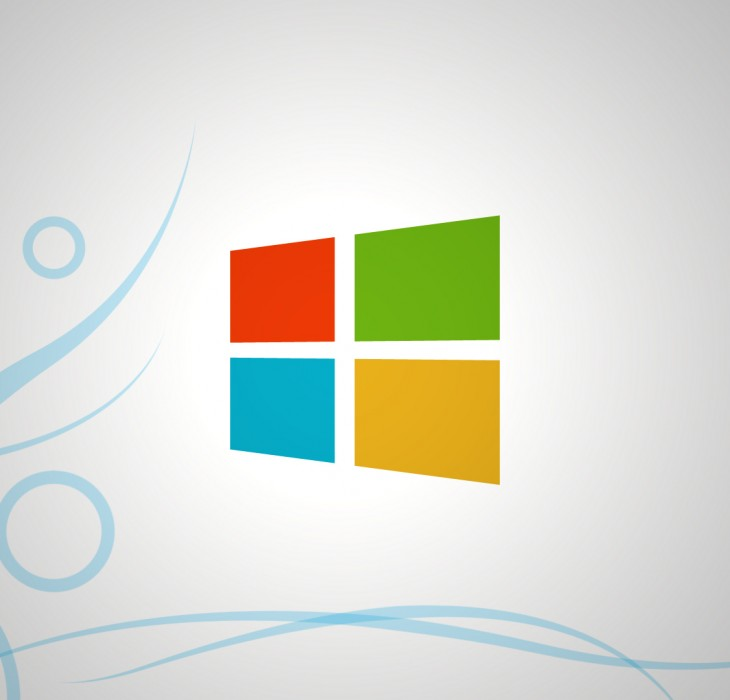 Windows Tendrils