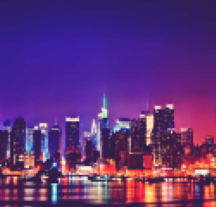 Cool Wallpaper of New York City