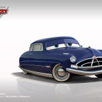HD Hudson Cars Wallpaper