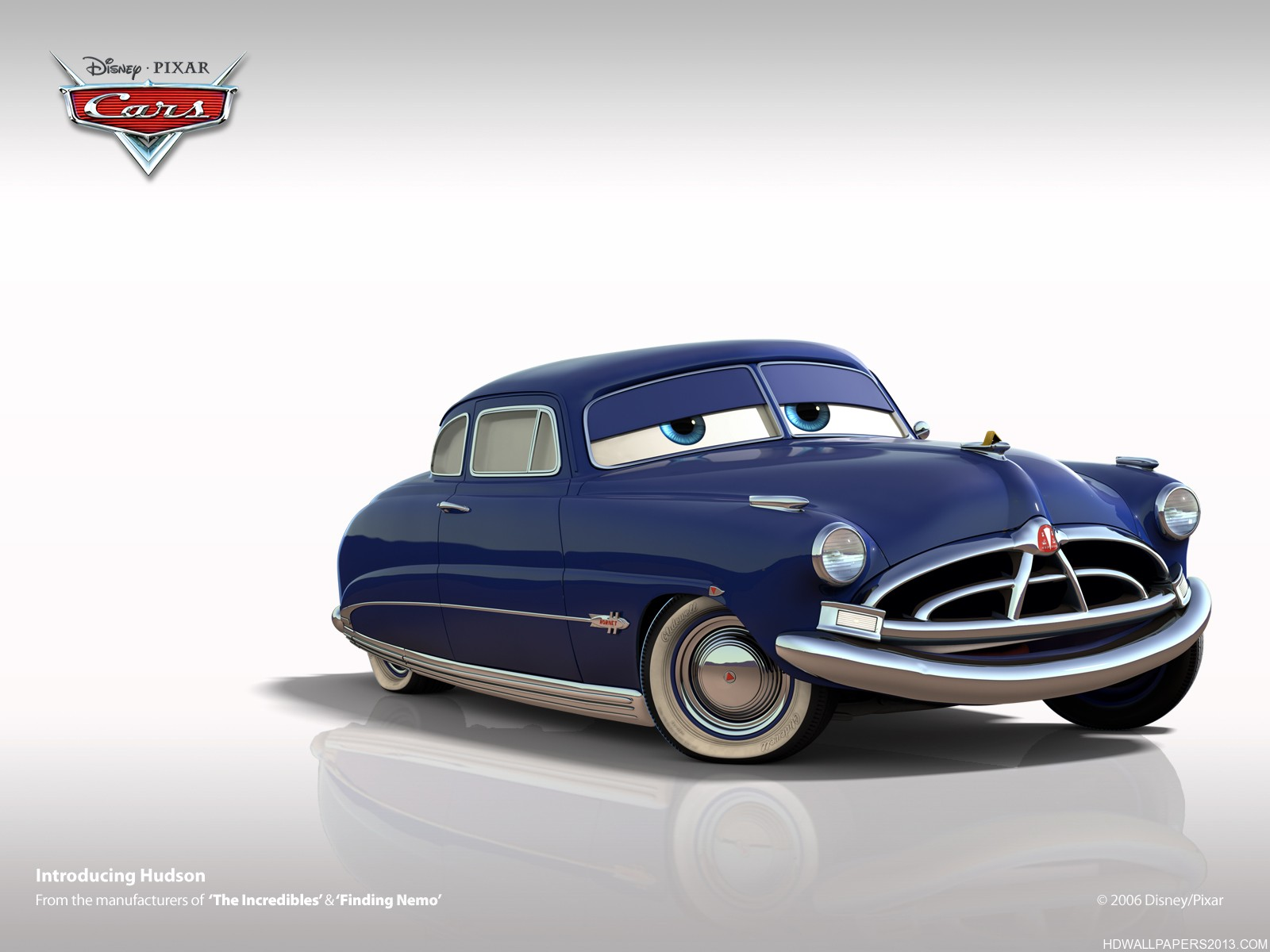 Hd Hudson Cars Wallpaper High Definition Wallpapers High