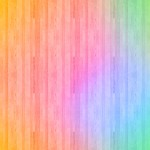 HD Rainbow Lines Background