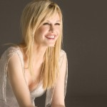 Hot Wallpaper of Kathryn Morris