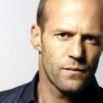 Jason Statham HD Image
