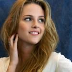 Sexy Wallpaper of Kristen Stewart