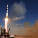 R-7 Launch