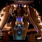 Emperor of the Daleks