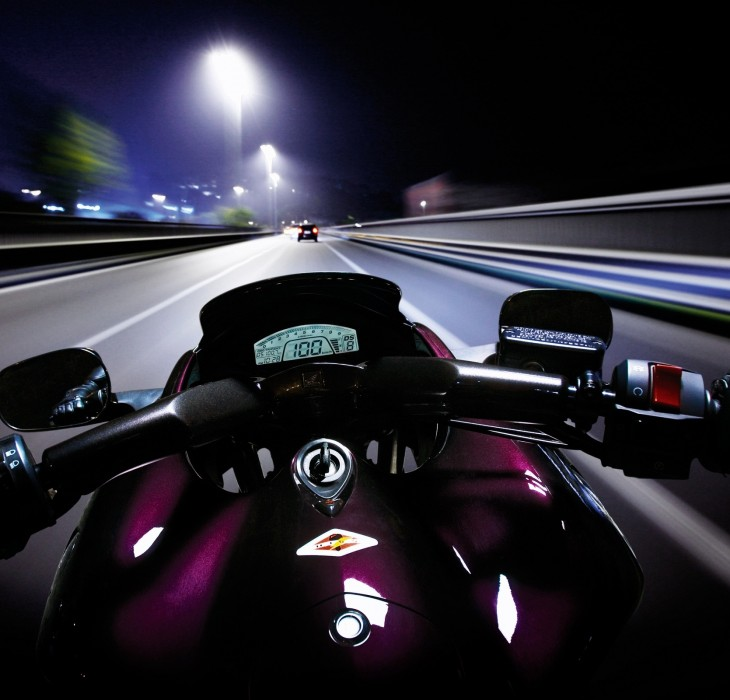 Full Throttle HD Wallpaper