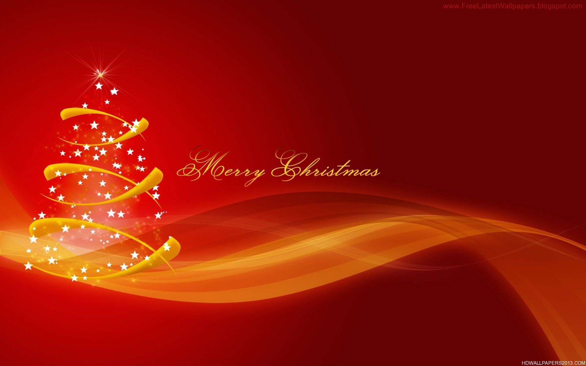 Merry Christmas Hd Wallpaper.Merry Christmas Hd Wallpaper High Definition Wallpapers